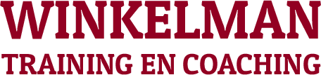 Coen Winkelman logo